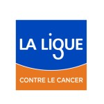 Cercle Aviron Lyon Ligue contre le cancer