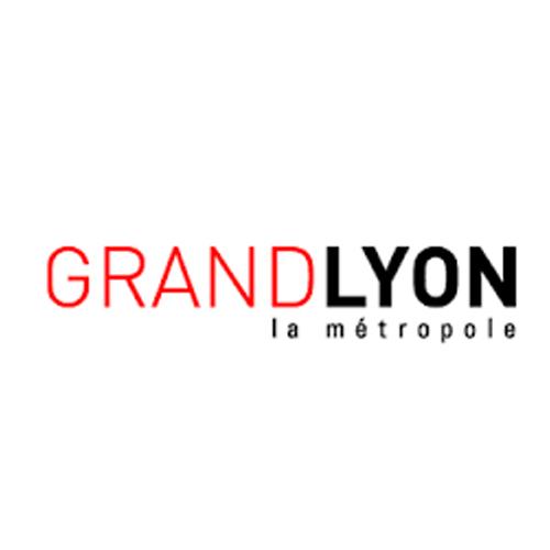 Cercle Aviron Lyon Métropole Grand Lyon