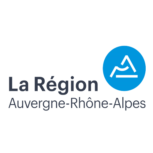 Cercle Aviron Lyon La Région Auvergne Rhône Alpes