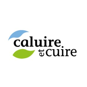 Cercle Aviron Lyon Caluire