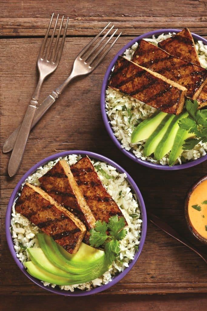 FF-grilled-balsamic-tofu