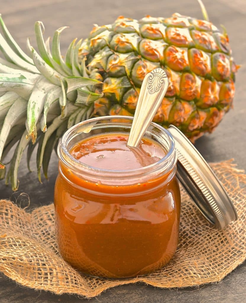 garlic-pineapple-sauce-6