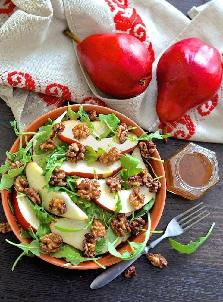 pear-walnut-salad-less-bright