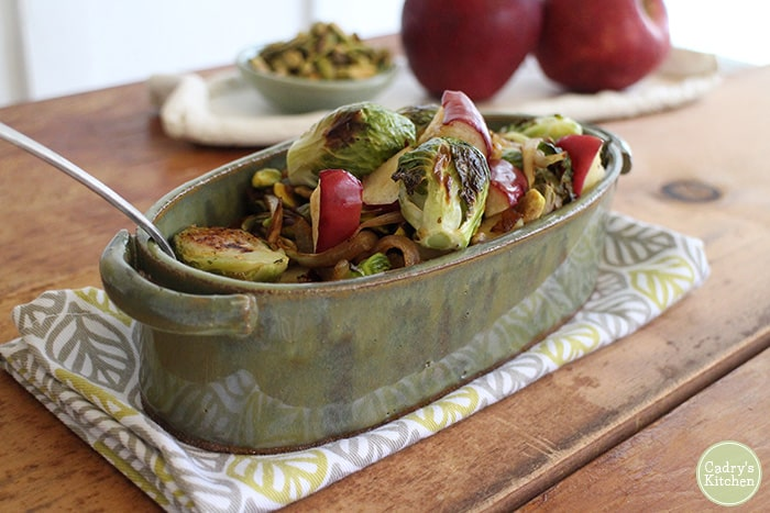roasted-brussels-sprouts-hor