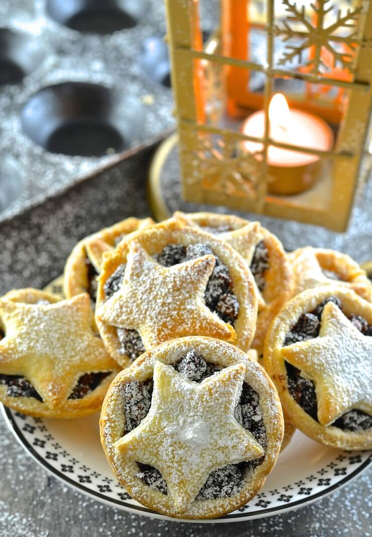mince-pies-7