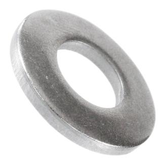 Шайба тарельчатая DIN 6796