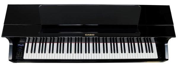Casio CelvianoGP-510