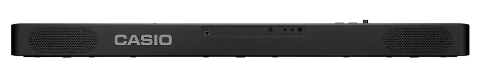 Casio CDP S100