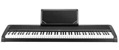 Meilleur piano numérique Korg B1