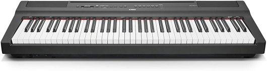 YamahaP121