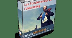 Apprendre le marketing digital
