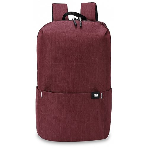 SAC A DOS RED WINE XIAOMI