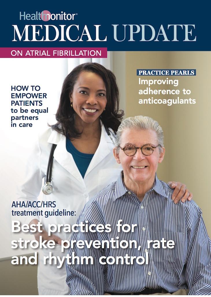 Avis Boone for Health Monitor Magazine copy for WEBSITE