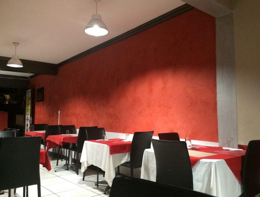 Bonne adresse restaurant indien-inde-o-chine-97400-saint-denis-salle