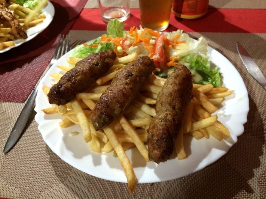 Bonne adresse restaurant indien-inde-o-chine-97400-saint-denis-seek-kebaab