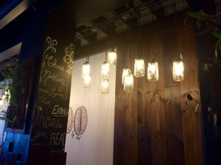 coffee-shop-de-bourbon-avis-bonne-adresse-saint-denis-97400-deco