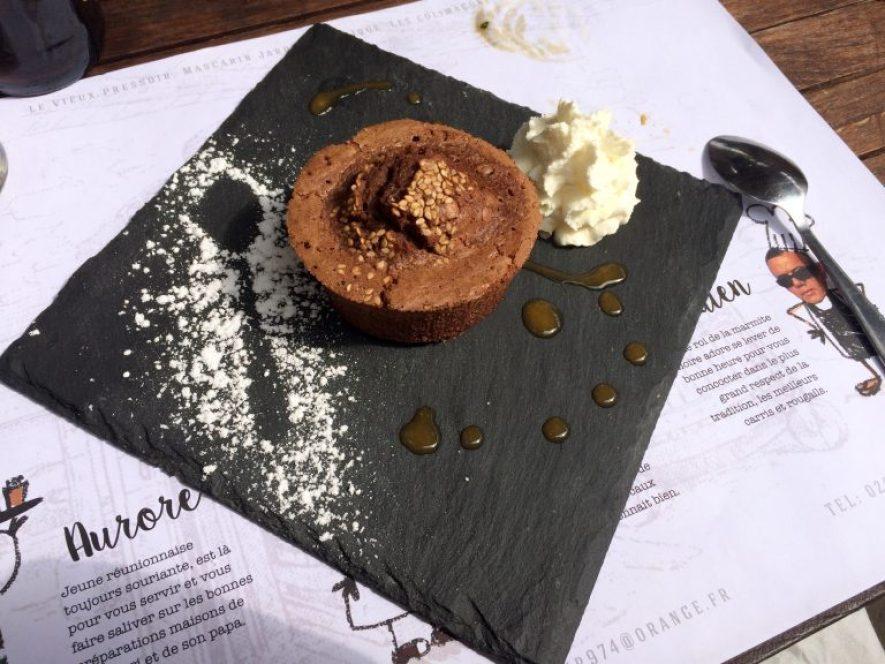 bonne-adresse-restaurant-le-vieux-pressoir-saint-leu-974-brownie-2