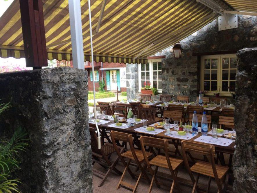 bonne-adresse-restaurant-le-vieux-pressoir-saint-leu-974-salle-2