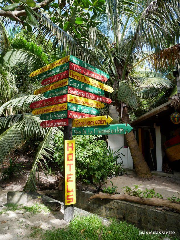 activites voyage ile aux natte sainte-marie madasgascar visite 2