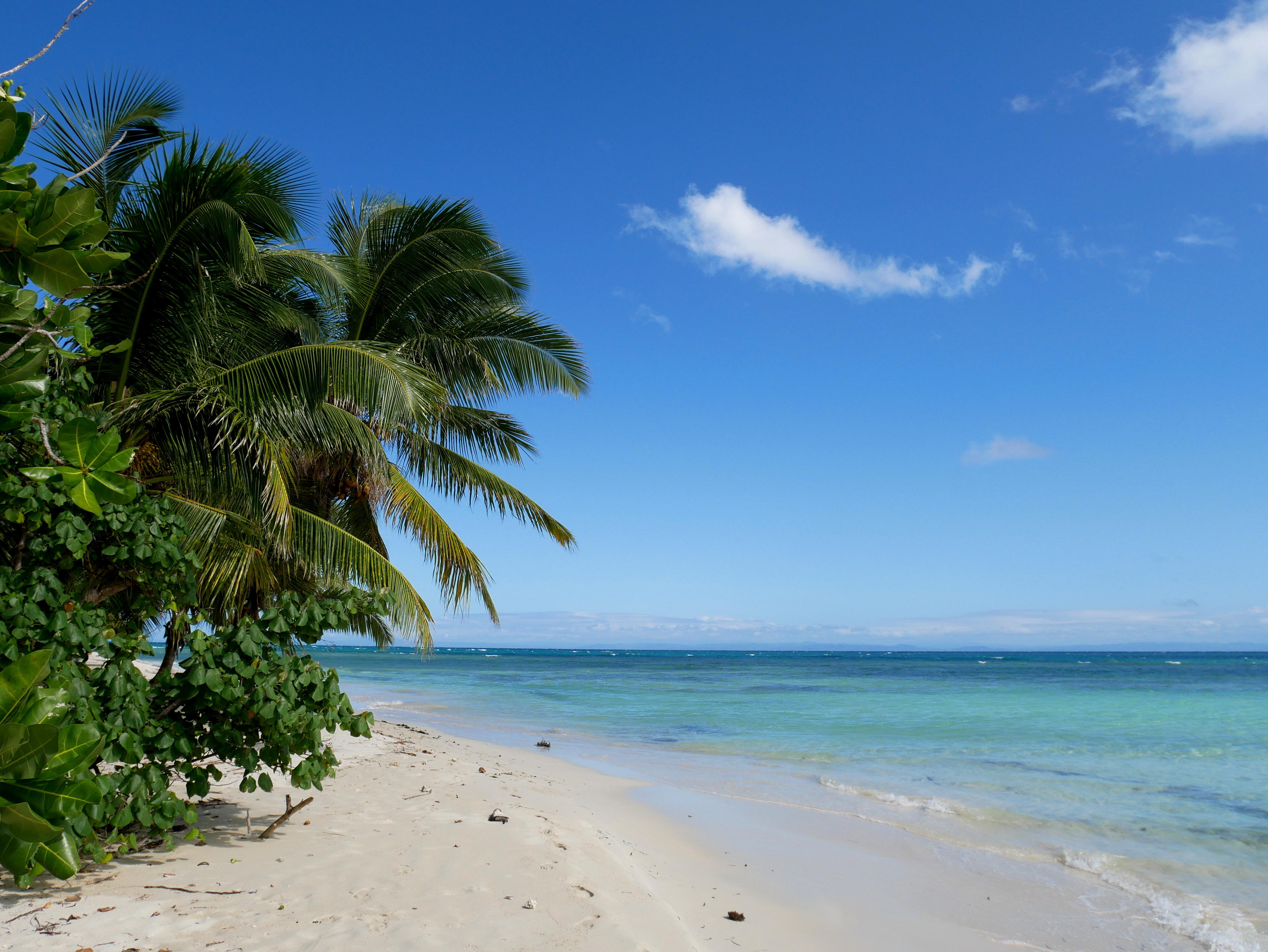 Carte Ile Aux Nattes Madagascar.Voyage Madagascar Destination De Reve Dans L Ocean Indien