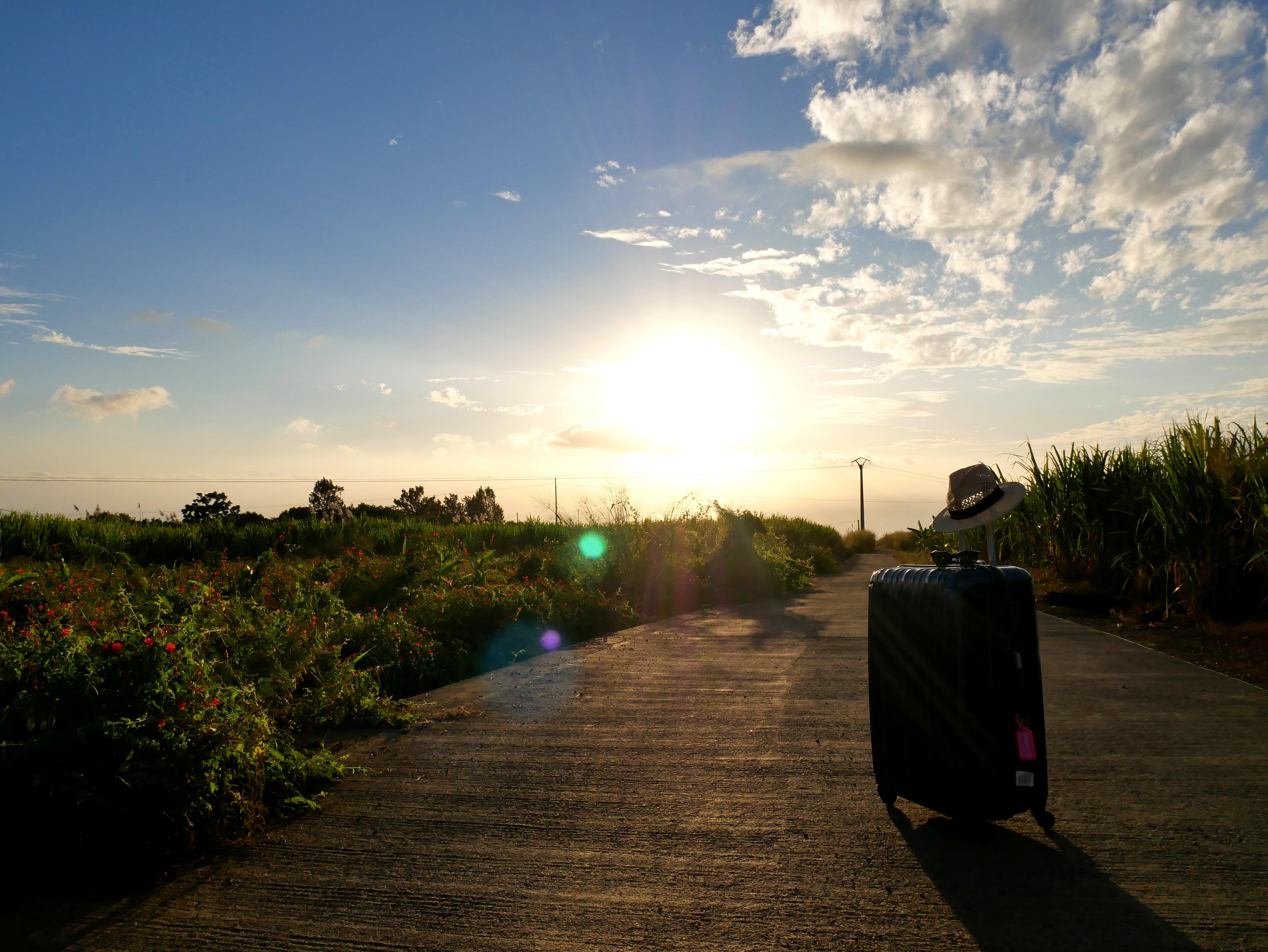 Conseils pour bien préparer votre voyage à Sainte-Marie et l'Île aux Nattes