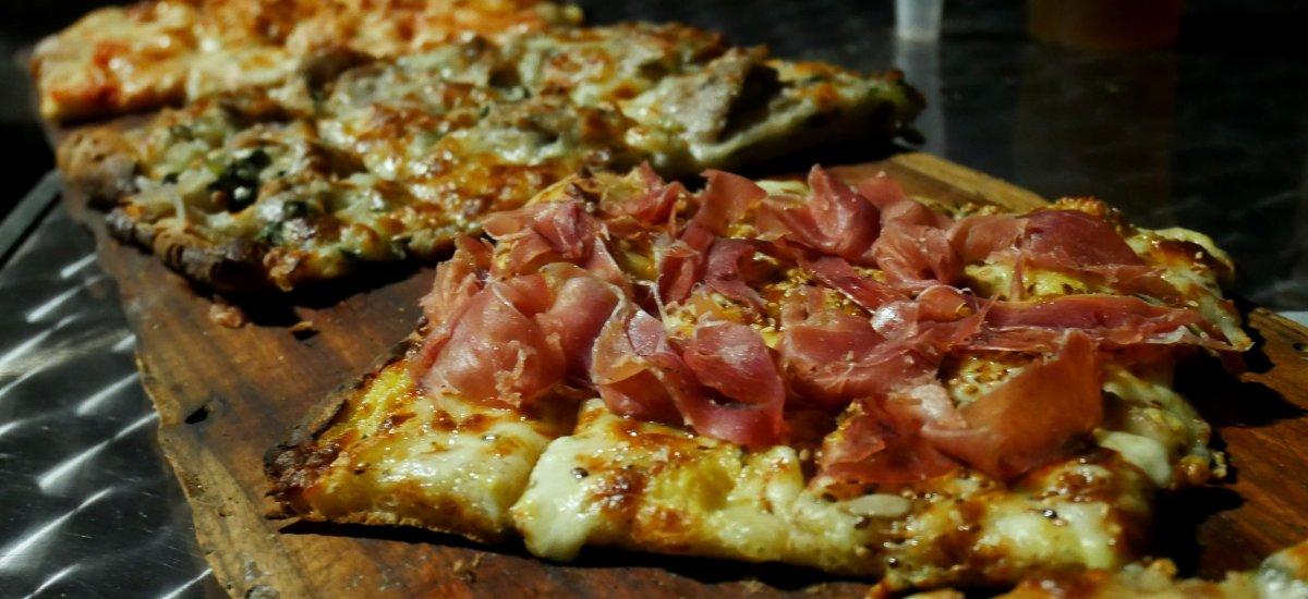 Arthur Artisan Culinaire – Pizzeria, Bellemène 97460