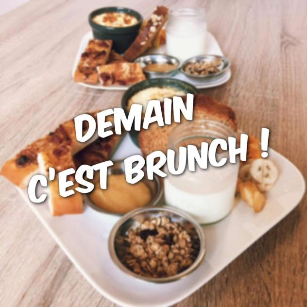 brunch saint denis la reunion samedi magmade