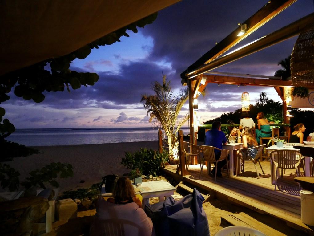 restaurant la saline 974 la reunion uni vert sunset 1