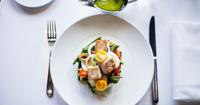 Où dîner pour la Saint-Valentin 2020 ? Ma sélection de restaurants à La Réunion