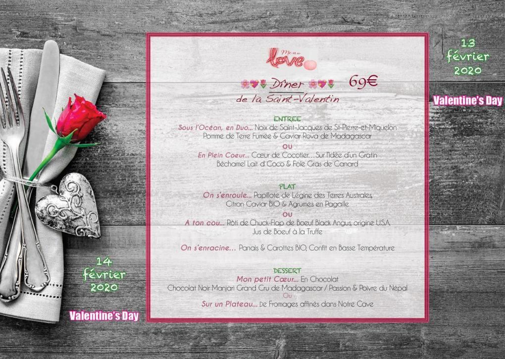 menu-st-valentin-la-fabrique-st-denis-reunion