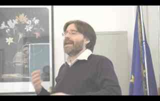Gianmarco Falzi