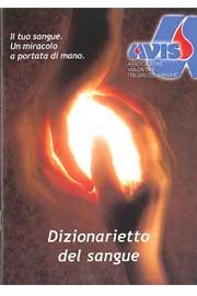 Immagine della copertina di