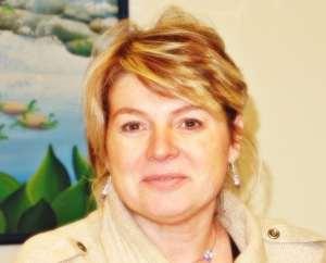 Monica galvani