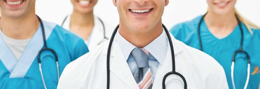 I medici Avis Emilia-Romagna