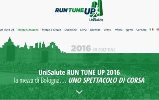 RUN-TUNE-UP-BOLOGNA-2016 mezza maratona trofeo avis