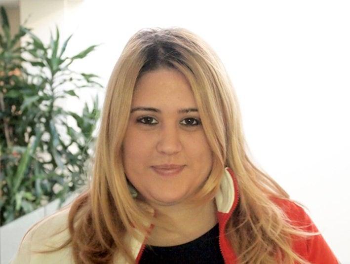 Jenny Andrea - Servizio Civile Nazionale 2016/2017