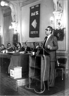 Cesare Bianchi
