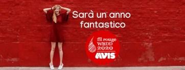 tutti gli eventi del fil rouge avis per la giornata mondiale dei donatori 2020