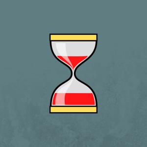 Intervallo di tempo tra una donazione di sangue o plasma e l'altra