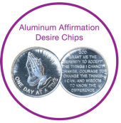 Aluminum-Affirmation-Desire-Chips-Catagory
