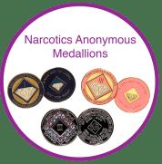 Nacotics-Anonymous-Medallions