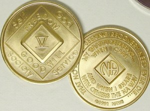 narcotics-anonymous-meeting-medallion