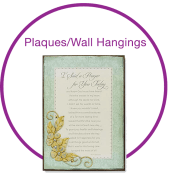 PlaquesWall-Hangings-Catagory