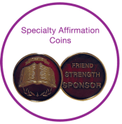 Speciality-Affirmation-Coins-Catagory