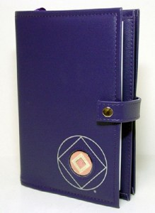 narcotics-anonymous-na-symbol-double-book-cover