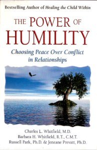 The Power of Humility Choosing Peace over Conflict in Relationships