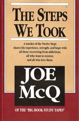the-steps-we-took-by-joe-mc