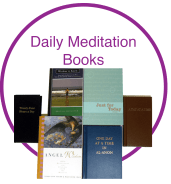 Daily-Meditation-Books-Category