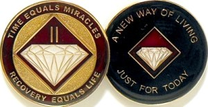 narcotics-anonymous-burgundy-gold-and-white-diamond-medallion