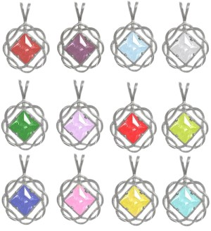 Narcotics Anonymous Jewelry Archives A Vision For You